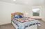 47180 Hillcrest Dr, Neskowin, OR 97149 - Bedroom 2 - View 1 (1280x850)