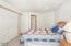 47180 Hillcrest Dr, Neskowin, OR 97149 - Bedroom 2 - View 2 (1280x850)