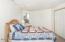 47180 Hillcrest Dr, Neskowin, OR 97149 - Bedroom 2 - View 3 (1280x850)