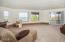 47180 Hillcrest Dr, Neskowin, OR 97149 - Bonus Room - View 1 (1280x850)