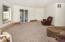47180 Hillcrest Dr, Neskowin, OR 97149 - Bonus Room - View 3 (1280x850)