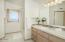 47180 Hillcrest Dr, Neskowin, OR 97149 - Master Bath - View 1 (1280x850)
