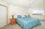47180 Hillcrest Dr, Neskowin, OR 97149 - Master Bedroom - View 1 (1280x850)