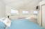 47180 Hillcrest Dr, Neskowin, OR 97149 - Master Bedroom - View 2 (1280x850)