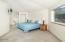 47180 Hillcrest Dr, Neskowin, OR 97149 - Master Bedroom - View 3 (1280x850)