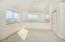 47180 Hillcrest Dr, Neskowin, OR 97149 - Master Bedroom - View 4 (1280x850)