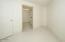 47180 Hillcrest Dr, Neskowin, OR 97149 - Storage Room (1280x850)