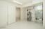 47180 Hillcrest Dr, Neskowin, OR 97149 - Utility Room (1280x850)