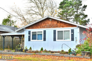 6701 SW Galley Ave, Lincoln City, OR 97367 - Welcome to 6701 SW Galley