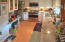 6701 SW Galley Ave, Lincoln City, OR 97367 - Beautiful Kitchen