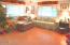 6701 SW Galley Ave, Lincoln City, OR 97367 - Living Room