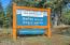 720 NE Lillian Ln, Depoe Bay, OR 97341 - Whale Watch Village