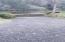 1455 S Fun River Dr, Lincoln City, OR 97367 - Fun River Boat Launch 20181203_144334
