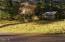 732 N S-low Rd, Seal Rock, OR 97376 - Driveway