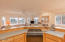 1695 NE Regatta Way, Lincoln City, OR 97367 - View from kitchen