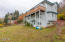1695 NE Regatta Way, Lincoln City, OR 97367 - Full length lake view deck