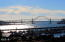 650 SE 3rd St, Newport, OR 97365
