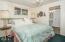 2957 NE West Devils Lake Rd, Lincoln City, OR 97367 - Bedroom