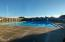 1613 NW Bayshore Dr, Waldport, OR 97394 - Club pool