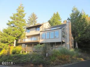 501 Beaver Pond Lane, Gleneden Beach, OR 97388 - Exterior Best