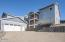 2445 NE Voyage Loop, Lincoln City, OR 97367 - Exterior