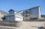 2445 NE Voyage Loop, Lincoln City, OR 97367 - Street View