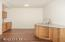 2445 NE Voyage Loop, Lincoln City, OR 97367 - Laundry Room