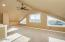 2445 NE Voyage Loop, Lincoln City, OR 97367 - Loft