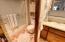833 SW 13th St, Newport, OR 97365 - Master Bath