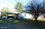 2487 N Silverside Dr, Otis, OR 97368 - 431-596865 new carport