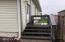 2203 9th St, Tillamook, OR 97141 - BackPorch