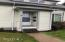 2203 9th St, Tillamook, OR 97141 - EntryExt