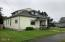 2203 9th St, Tillamook, OR 97141 - Symons2