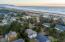 34375 Sea Swallow Drive, Pacific City, OR 97135 - 34375SeaSwallow-21