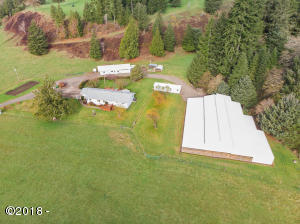 2644 Moonshine Park Rd, Logsden, OR 97356 - Photos for The WVMLS-0457
