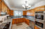 2644 Moonshine Park Rd, Logsden, OR 97356 - Photos for The WVMLS-010860