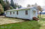2644 Moonshine Park Rd, Logsden, OR 97356 - Photos for The WVMLS-010920