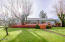 2644 Moonshine Park Rd, Logsden, OR 97356 - Photos for The WVMLS-010923