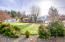 2644 Moonshine Park Rd, Logsden, OR 97356 - Photos for The WVMLS-010935