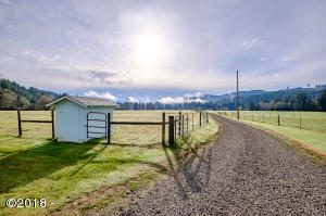 2644 Moonshine Park Rd, Logsden, OR 97356 - Photos for The WVMLS-010943