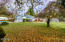 2644 Moonshine Park Rd, Logsden, OR 97356 - Photos for The WVMLS-010950