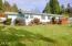 2644 Moonshine Park Rd, Logsden, OR 97356 - Photos for The WVMLS-010953