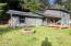 3408 S Beaver Creek Rd, Waldport, OR 97394 - IMG_3793