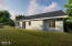 34960 Lahaina Loop Rd, Pacific City, OR 97135 - PS-LT47-Rendering-Back