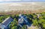 1345 NW Orcas Dr., Seal Rock, OR 97376 - Secluded beach awaits