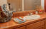 1345 NW Orcas Dr., Seal Rock, OR 97376 - Bathroom #2