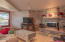 1345 NW Orcas Dr., Seal Rock, OR 97376 - Family Room