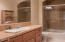 1345 NW Orcas Dr., Seal Rock, OR 97376 - Bathroom #3