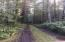18300 Cape Lookout Rd, Cloverdale, OR 97112 - listing photo