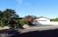 124 SE View Dr, Newport, OR 97365 - DSCN0761